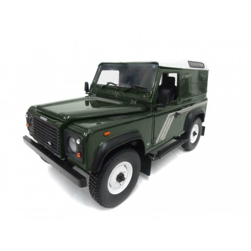 https://www.farm-models.co.uk/2010-thickbox_default/uh-3882-land-rover-defender-90-tdi-bronze-green.jpg