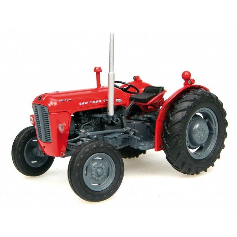 http://www.farm-models.co.uk/202-thickbox_default/massey-ferguson-35x-132.jpg