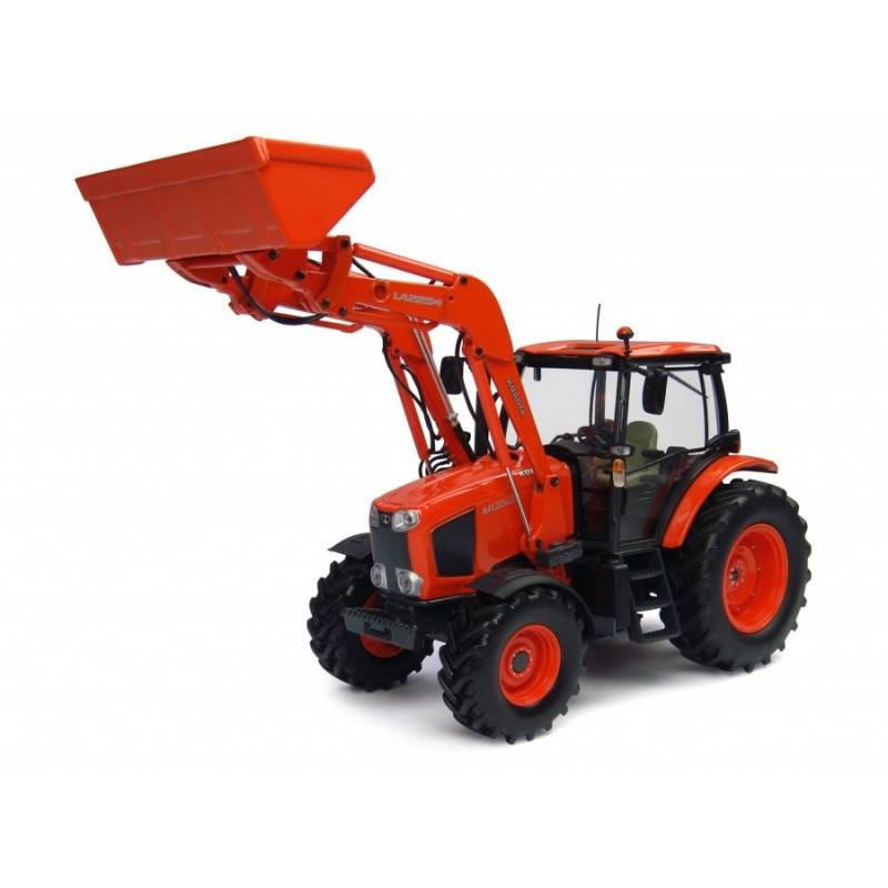 https://www.farm-models.co.uk/2093-thickbox_default/uh-4192-kubota-m135gx-model-tractor-with-front-loader.jpg