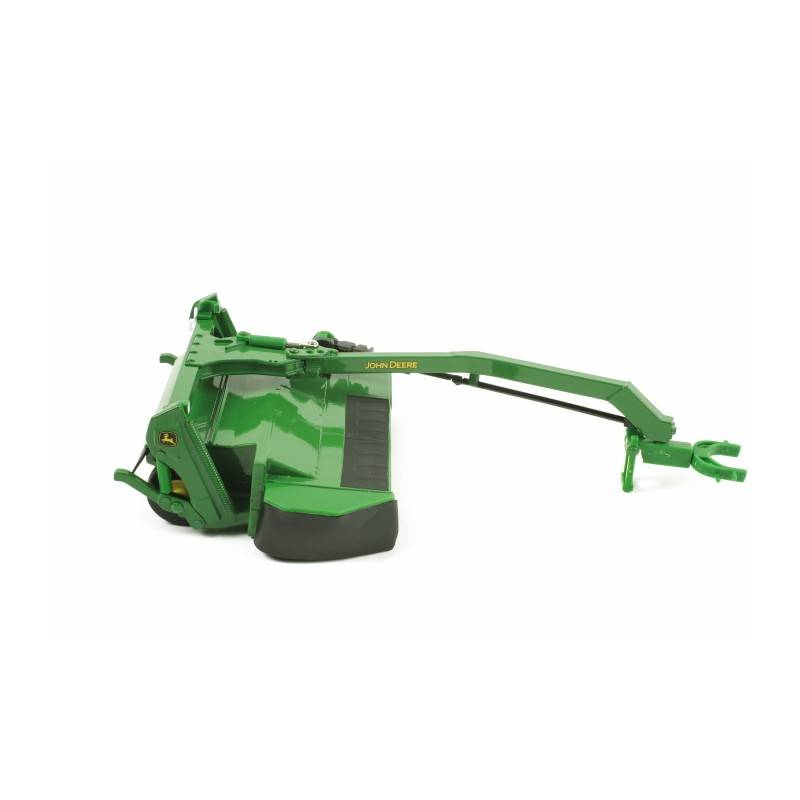 https://www.farm-models.co.uk/2126-thickbox_default/britains-43003-john-deere-mower-conditioner.jpg