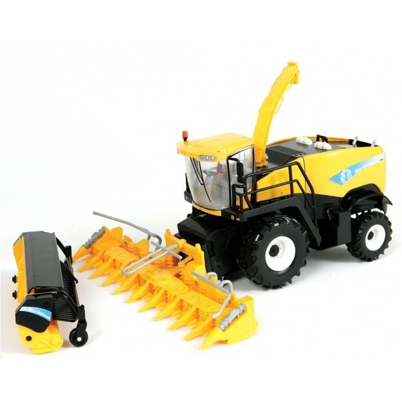 https://www.farm-models.co.uk/2129-thickbox_default/britains-43009-new-holland-fr850-self-propelled-forage-harvester.jpg