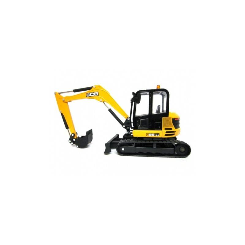 https://www.farm-models.co.uk/2133-thickbox_default/britains-43013-jcb-midi-excavator.jpg