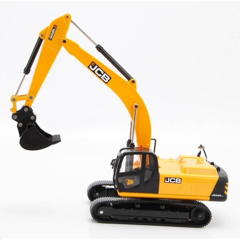 https://www.farm-models.co.uk/2134-thickbox_default/britains-43044-jcb-js330-tracked-excavator.jpg