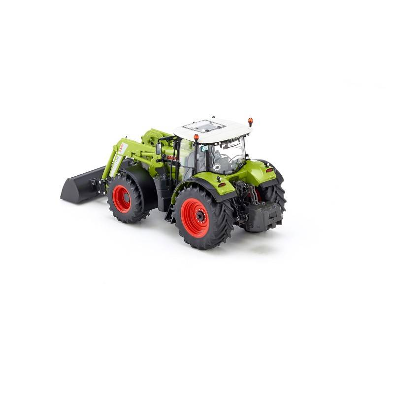 https://www.farm-models.co.uk/2135-thickbox_default/wiking-7325-claas-arion-650-model-tractor-with-frontloader.jpg