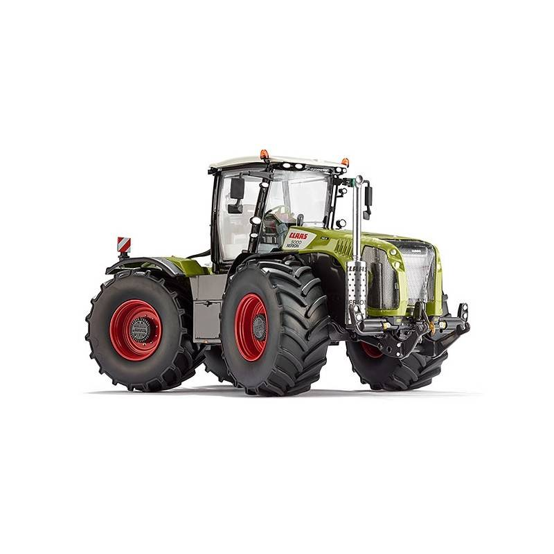https://www.farm-models.co.uk/2213-thickbox_default/wiking-7308-claas-xerion-5000-model-tractor.jpg
