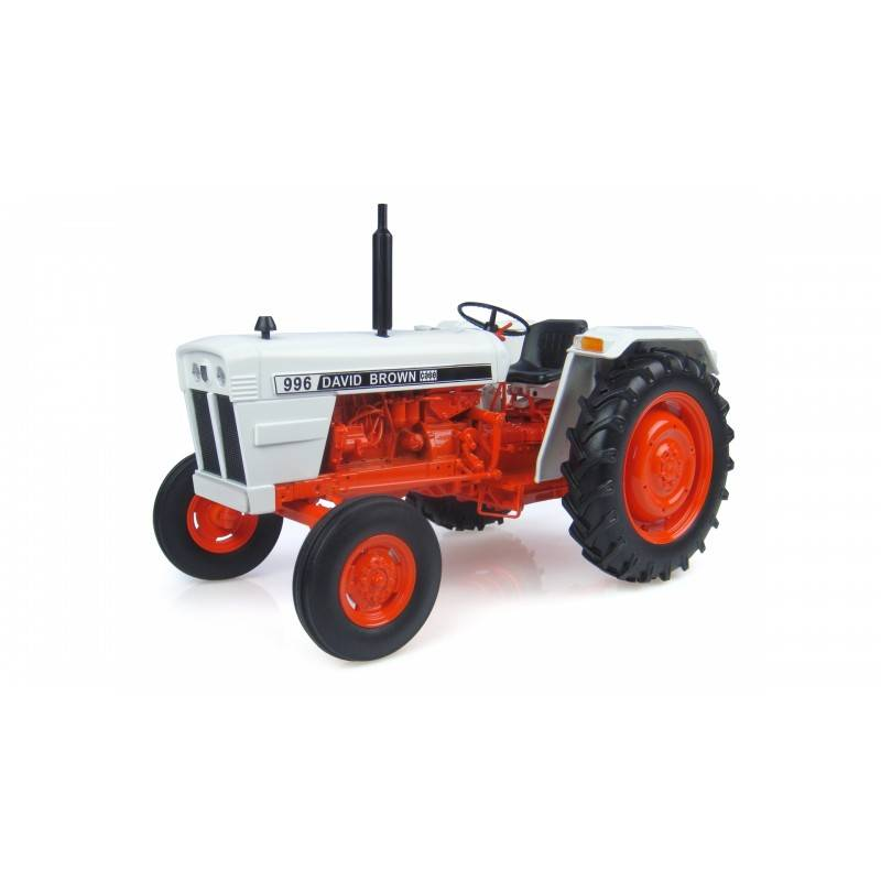 https://www.farm-models.co.uk/2255-thickbox_default/david-brown-996-1974-model-tractor-uh-4883.jpg
