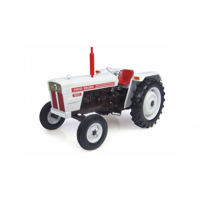 https://www.farm-models.co.uk/2260-thickbox_default/uh-4884-david-brown-995-1972-model-tractor.jpg