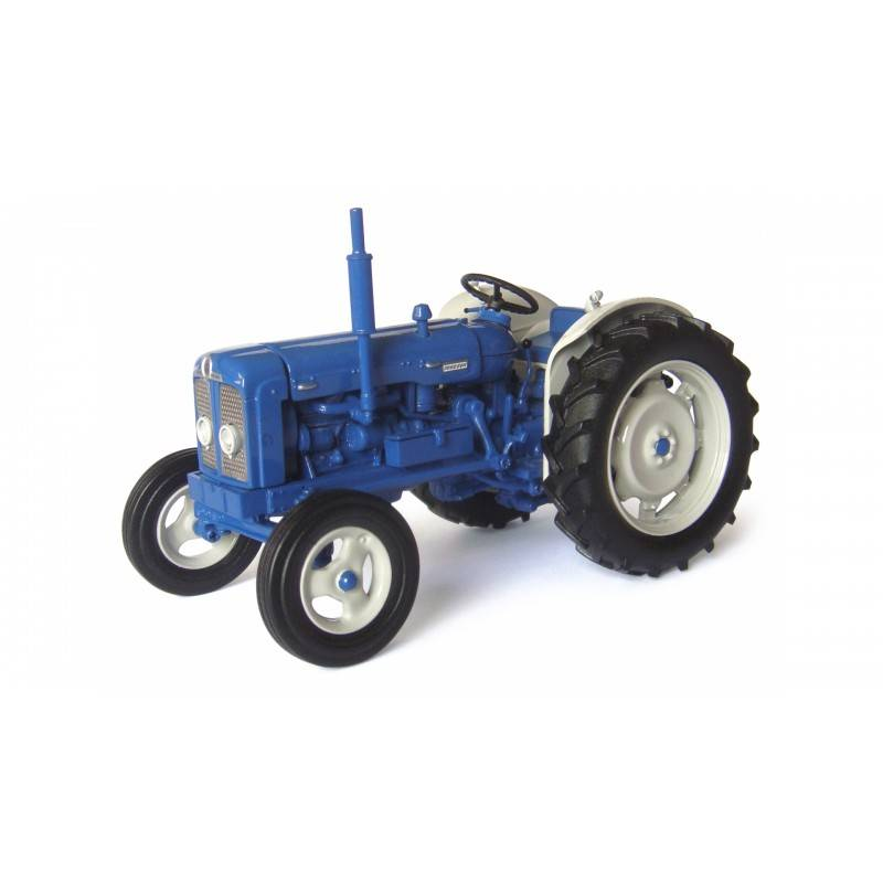 http://www.farm-models.co.uk/2267-thickbox_default/uh-4880-fordson-super-major-new-performance-model-tractor.jpg