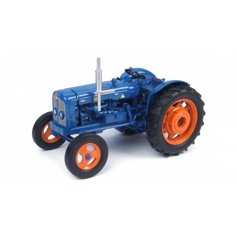 https://www.farm-models.co.uk/2272-thickbox_default/uh-4881-fordson-super-major-model-tractor.jpg