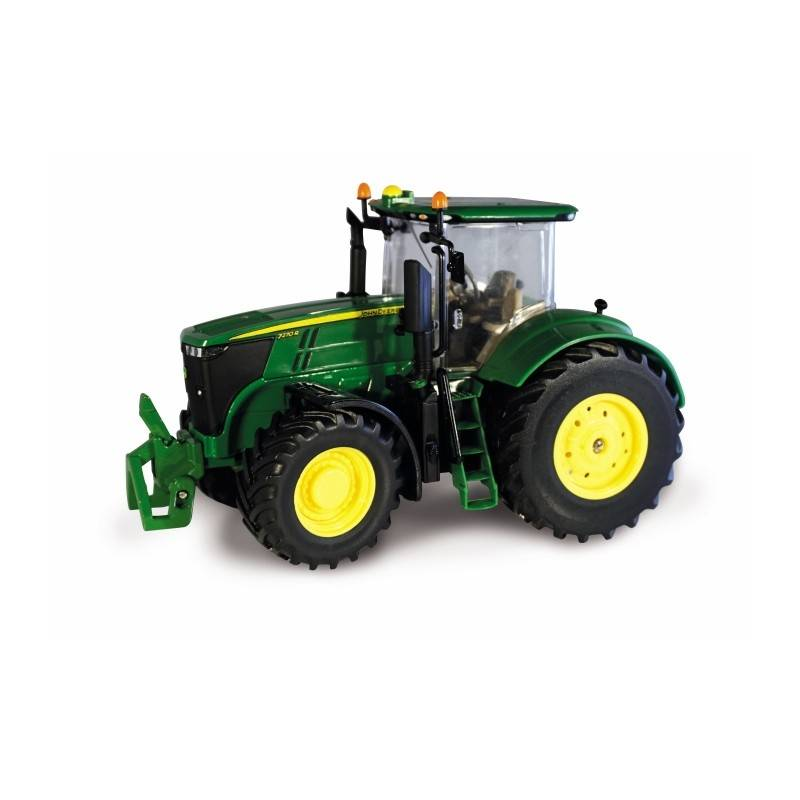 https://www.farm-models.co.uk/2276-thickbox_default/britains-43089a1-john-deere-7230r-model-tractor.jpg