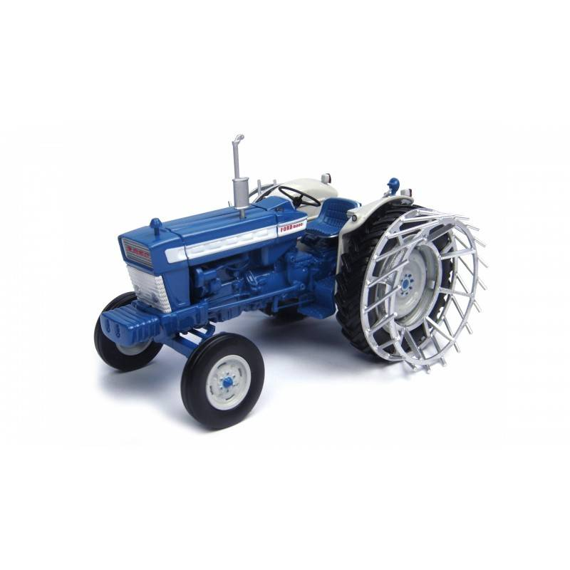 https://www.farm-models.co.uk/2284-thickbox_default/uh-4879-ford-5000-with-cage-wheels-model-tractor.jpg