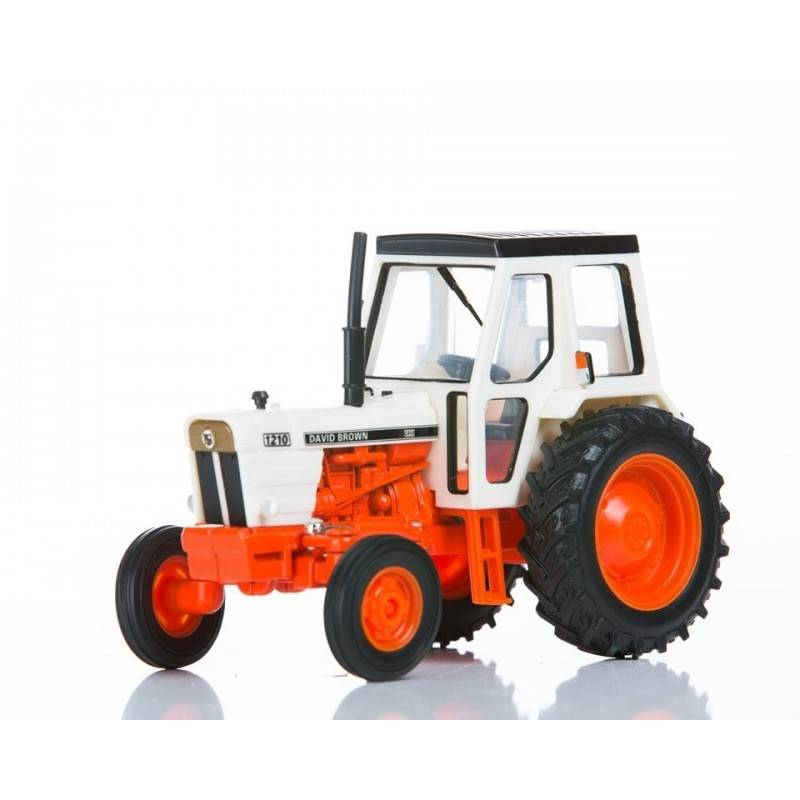 http://www.farm-models.co.uk/2319-thickbox_default/david-brown-1210-model-tractor-britains-43090a1.jpg