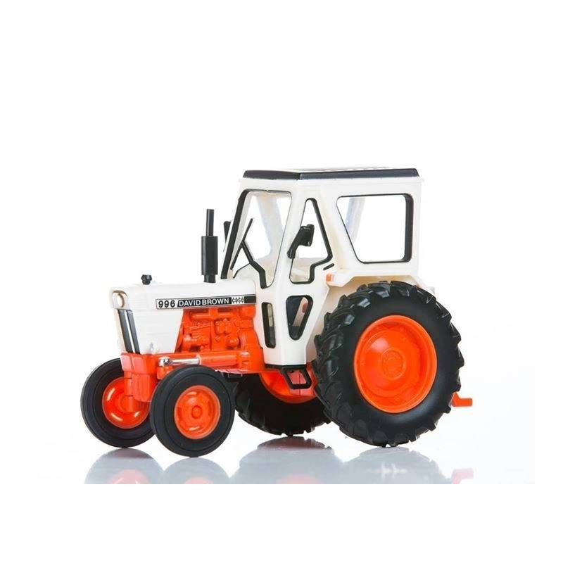 http://www.farm-models.co.uk/2321-thickbox_default/david-brown-996-model-tractor-britains-43091a1.jpg