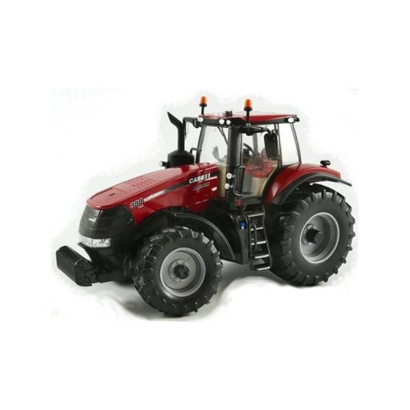 https://www.farm-models.co.uk/2392-thickbox_default/case-ih-magnum-380-cvx-model-tractor-britains-43004.jpg