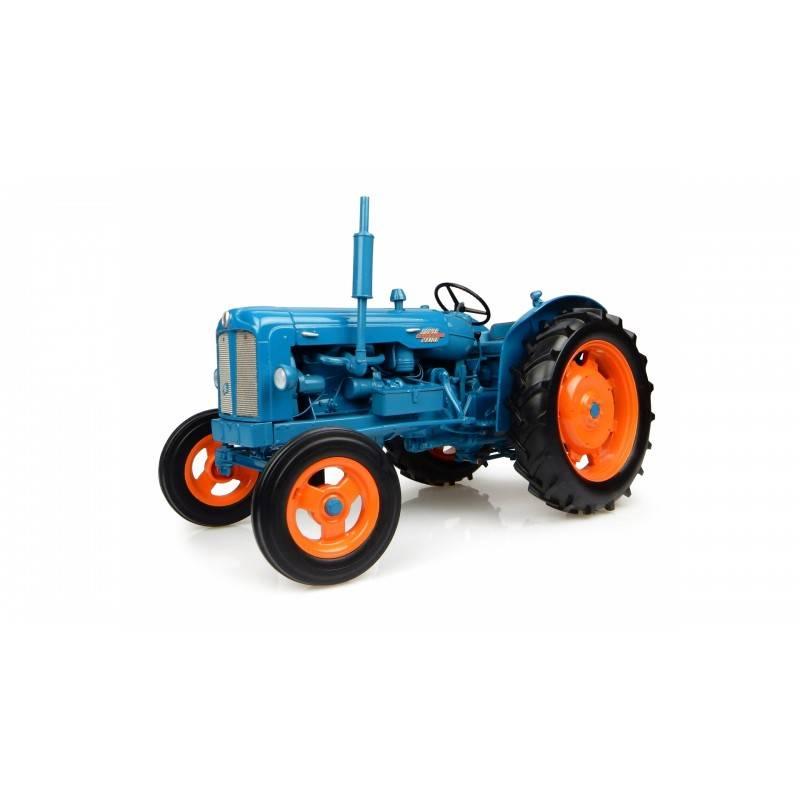 http://www.farm-models.co.uk/2401-thickbox_default/uh-2640-fordson-power-major-model-tractor.jpg