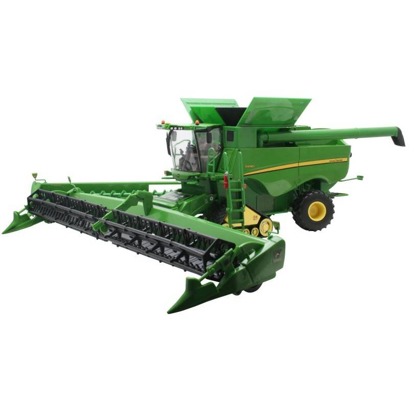 https://www.farm-models.co.uk/2404-thickbox_default/britains-42845-john-deere-s690i-combine-harvester.jpg
