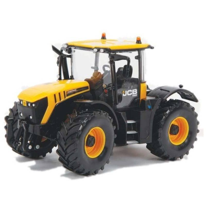 https://www.farm-models.co.uk/2409-thickbox_default/britains-43124a1-jcb-4220-fastrac-model-tractor.jpg