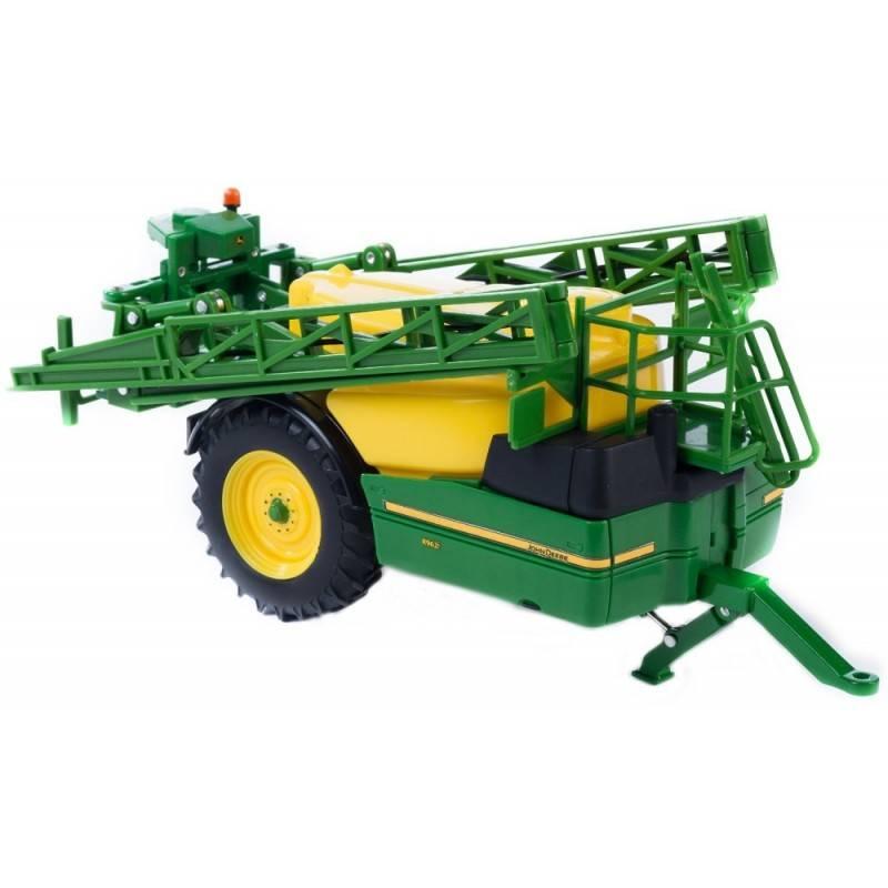 https://www.farm-models.co.uk/2410-thickbox_default/britains-42909-john-deere-r962i-trailed-sprayer.jpg