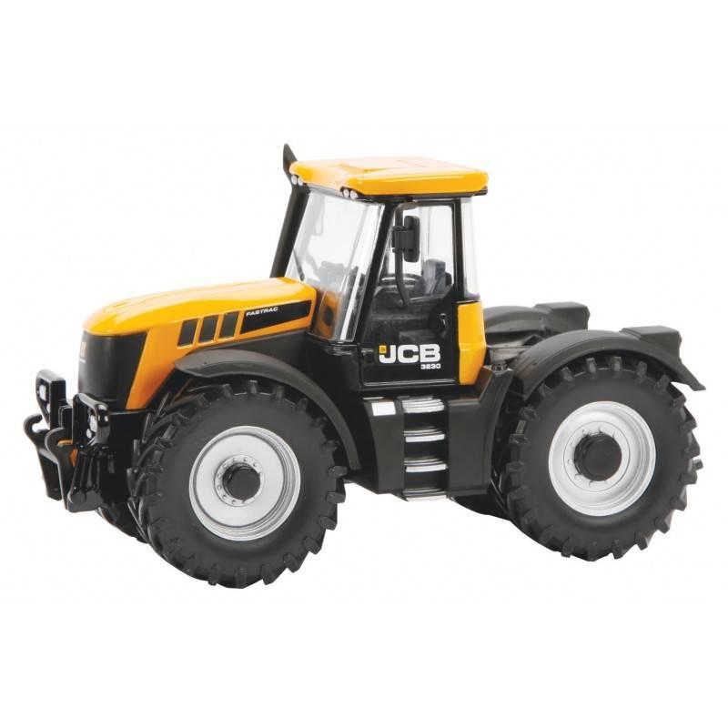 https://www.farm-models.co.uk/2412-thickbox_default/britains-42762-jcb-3230-fastrac-model-tractor.jpg