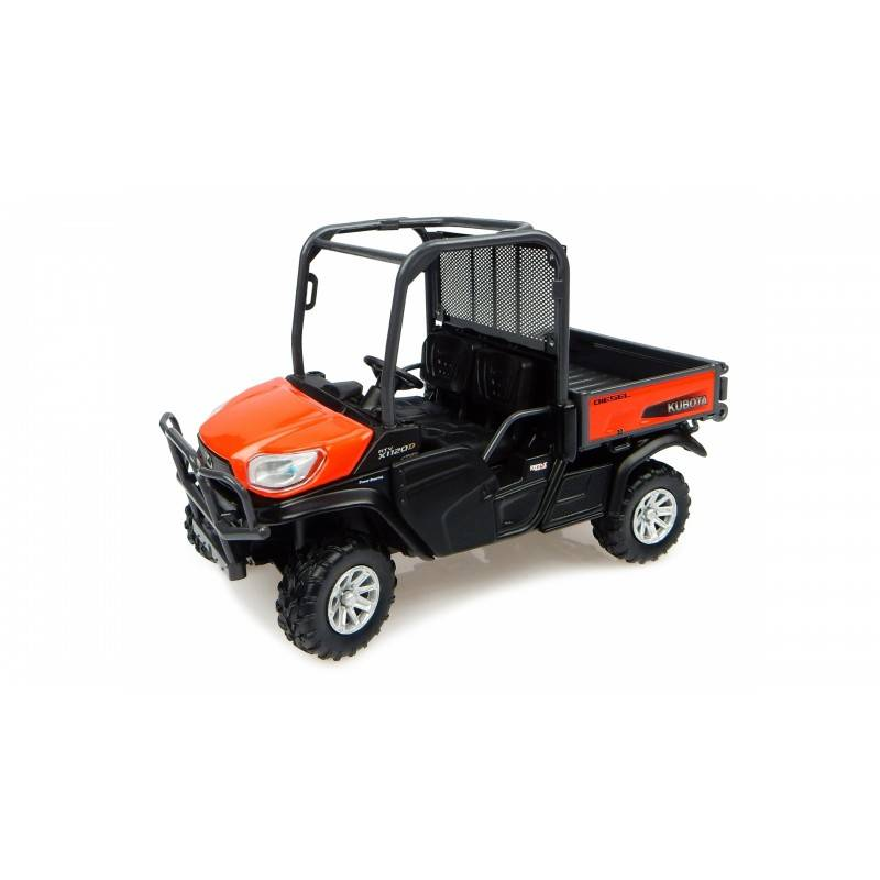 https://www.farm-models.co.uk/2461-thickbox_default/uh-4897-kubota-rtv-x1120d.jpg
