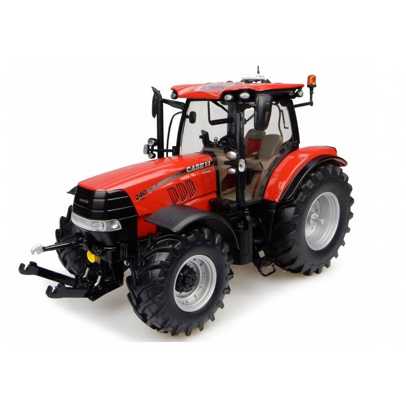 http://www.farm-models.co.uk/2490-thickbox_default/uh-4911-case-ih-puma-cvx-240-2016-model-tractor.jpg