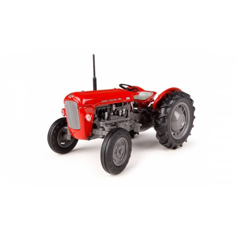 https://www.farm-models.co.uk/2510-thickbox_default/uh-4989-massey-ferguson-35-1959-model-tractor.jpg