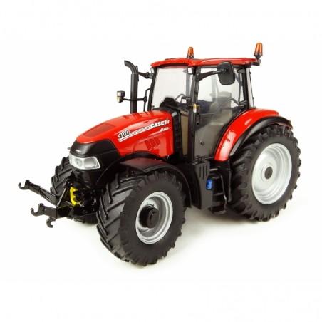 UH 4906 Case IH Luxxum 120 Model Tractor