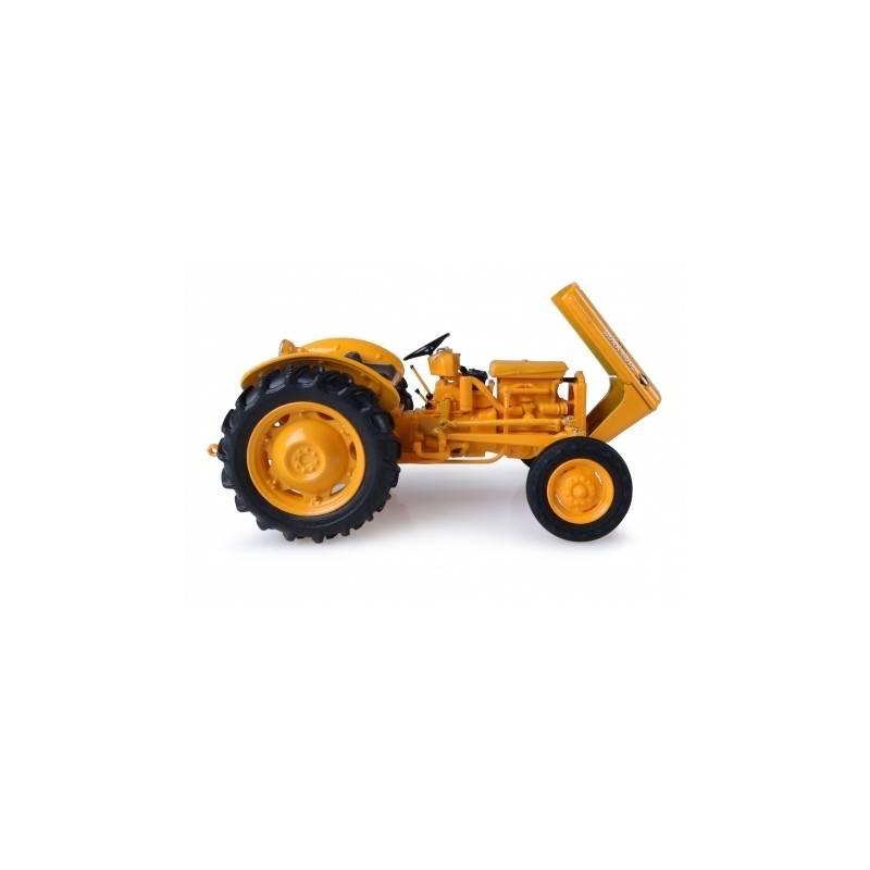 https://www.farm-models.co.uk/2565-thickbox_default/uh-4990-massey-harris-202-work-bull-model-tractor.jpg