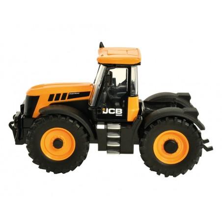Britains JCB 3230 Fastrac Tractor