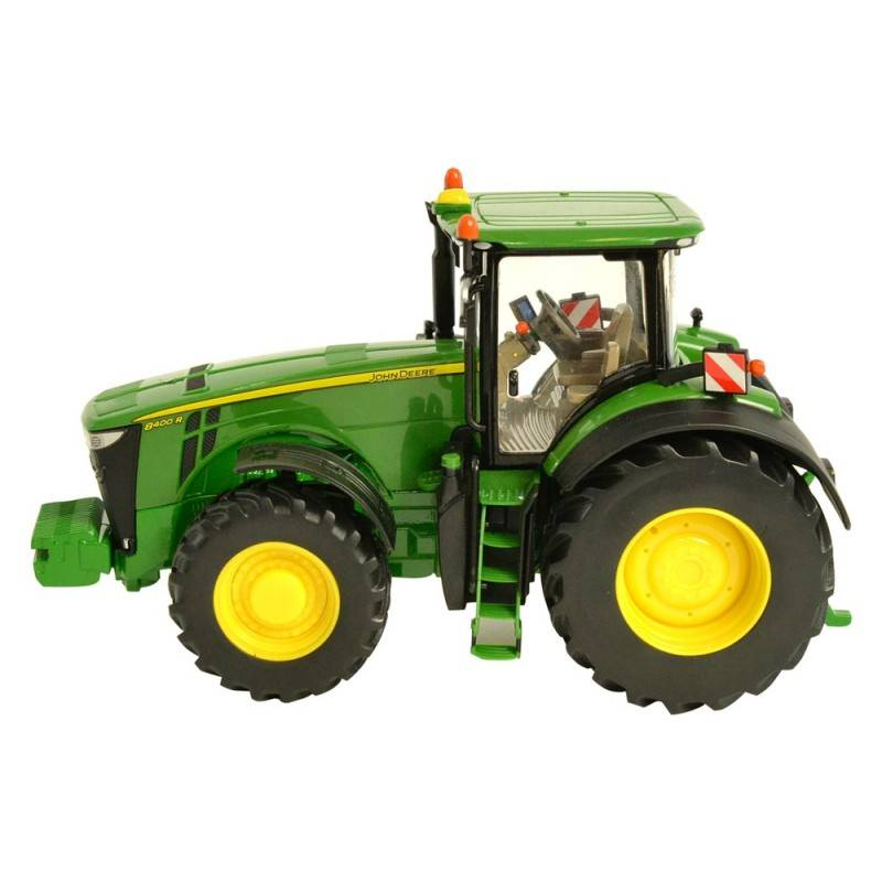 https://www.farm-models.co.uk/2615-thickbox_default/britains-43174-john-deere-8400r-tractor.jpg