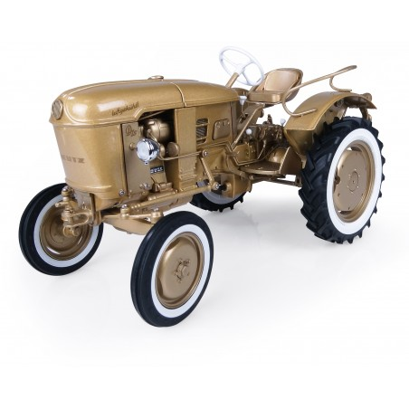 Deutz D15 Gold Version