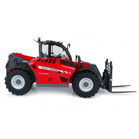 Massey Ferguson TH7038 Telescopic