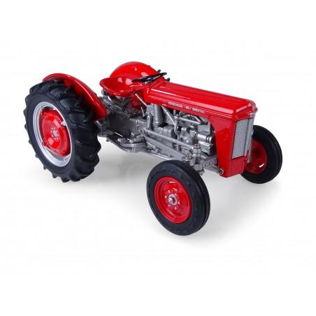 Ferguson 35 Special 1958