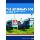 The Legendary Doe
