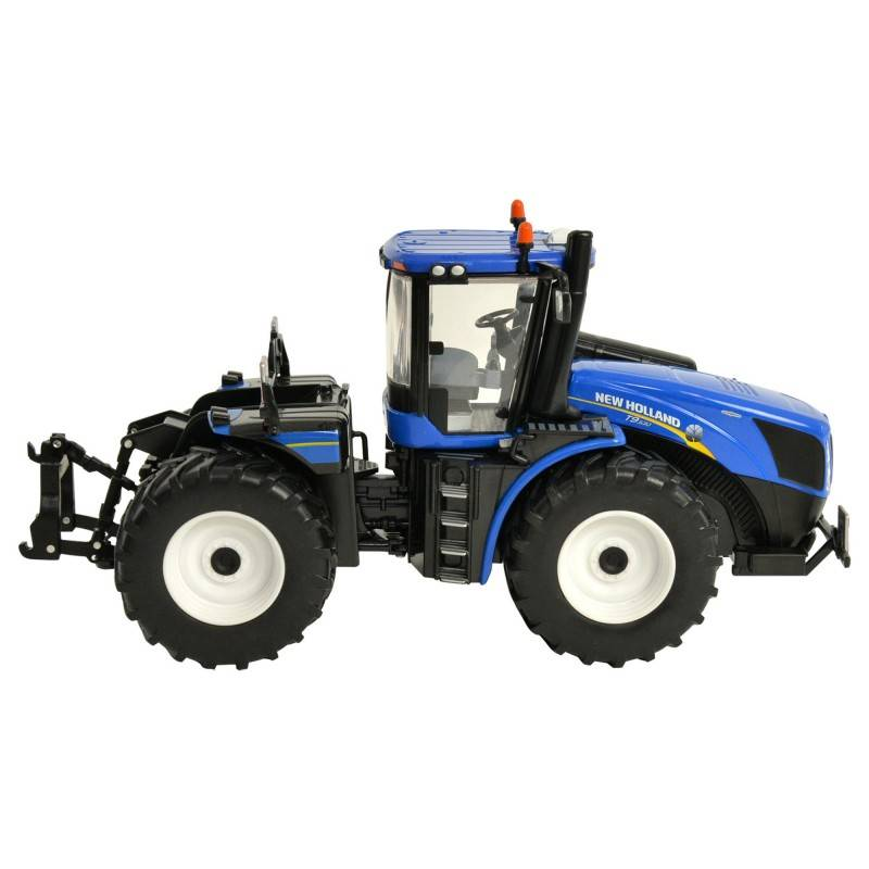 http://www.farm-models.co.uk/2674-thickbox_default/britains-43193-new-holland-t9530-model-tractor.jpg