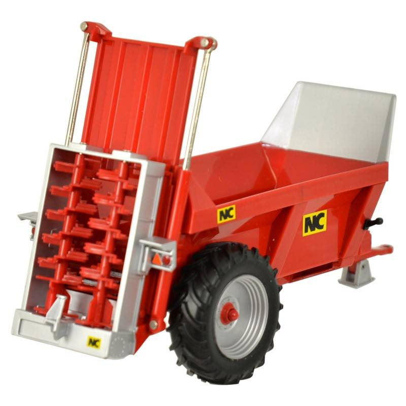 https://www.farm-models.co.uk/2692-thickbox_default/britains-43181-nc-rear-discharge-manure-spreader.jpg