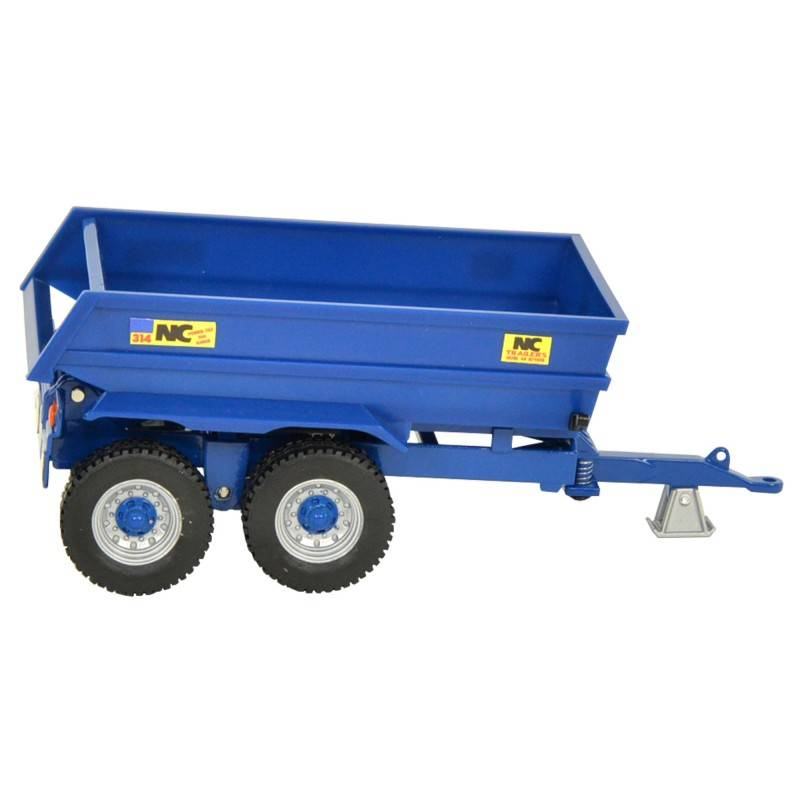 https://www.farm-models.co.uk/2704-thickbox_default/britains-43182-nc-power-tilt-dump-trailer-400.jpg