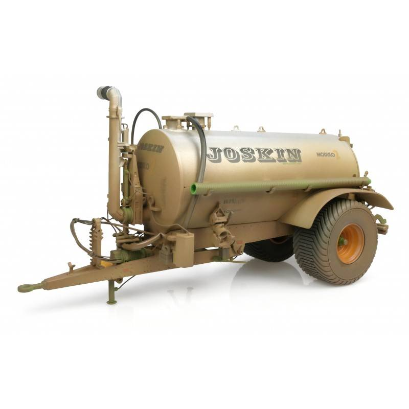 https://www.farm-models.co.uk/2748-thickbox_default/uh-4977-joskin-modulo-2-11000-me-slurry-tanker-dirty-version.jpg