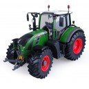 "Fendt 724 Vario ""Nature Green"""