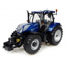 New Holland T7.225 Blue Power