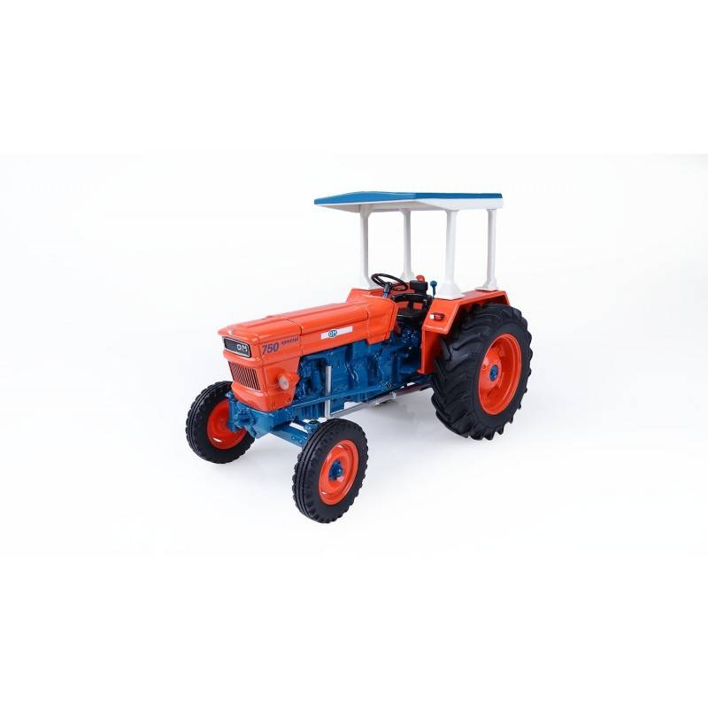 http://www.farm-models.co.uk/2770-thickbox_default/uh-5233-om-750-special-series-nastro-d-oro-2wd-model-tractor.jpg