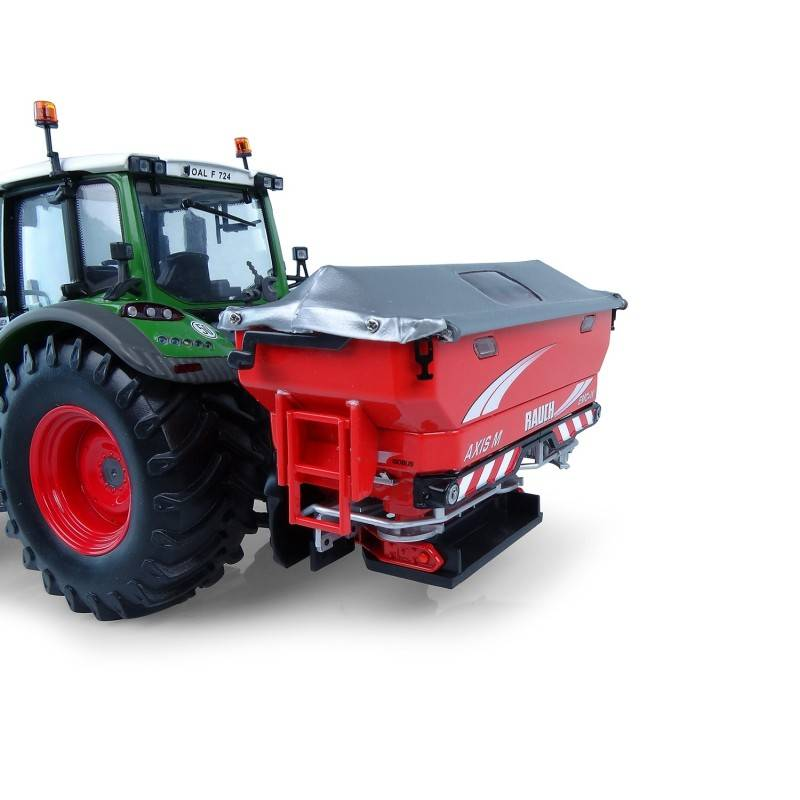 https://www.farm-models.co.uk/2773-thickbox_default/uh-4996-rauch-axis-m-302-emcw-fertilizer-spreader.jpg