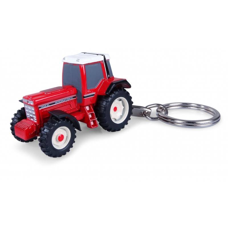 https://www.farm-models.co.uk/2779-thickbox_default/uh-5836-case-international-1455-xl-model-tractor-keyring.jpg