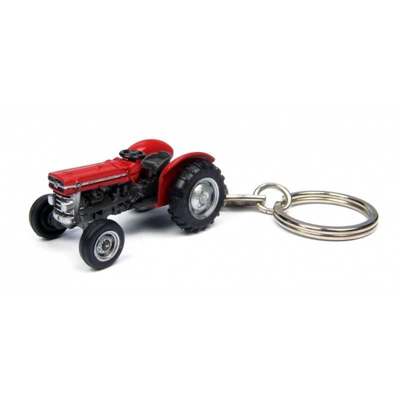 https://www.farm-models.co.uk/2784-thickbox_default/uh-5566-massey-ferguson-135-model-tractor-keyring.jpg