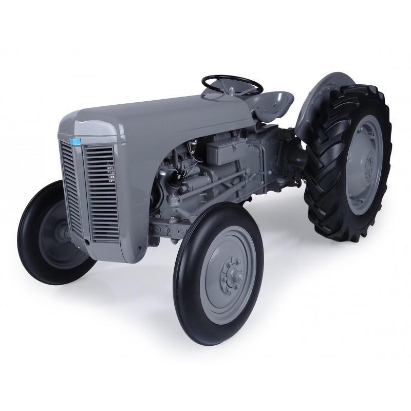http://www.farm-models.co.uk/2787-thickbox_default/uhr001-ferguson-te20-model-tractor.jpg