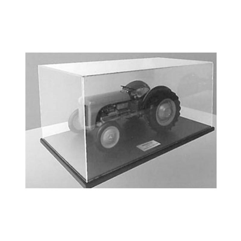 http://www.farm-models.co.uk/2805-thickbox_default/uhr001-ferguson-te20-model-tractor-with-show-case.jpg