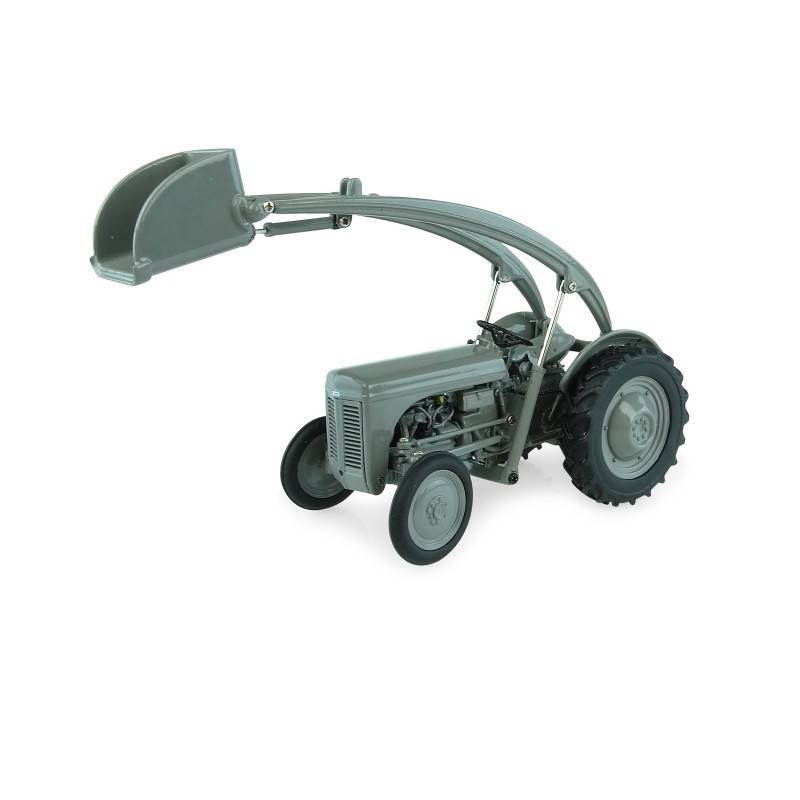 https://www.farm-models.co.uk/2806-thickbox_default/uh-5247-ferguson-tea-20-model-tractor-with-high-lift-banana-loader.jpg