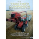 Tractors Companion vol 2 - Harvest and Gather