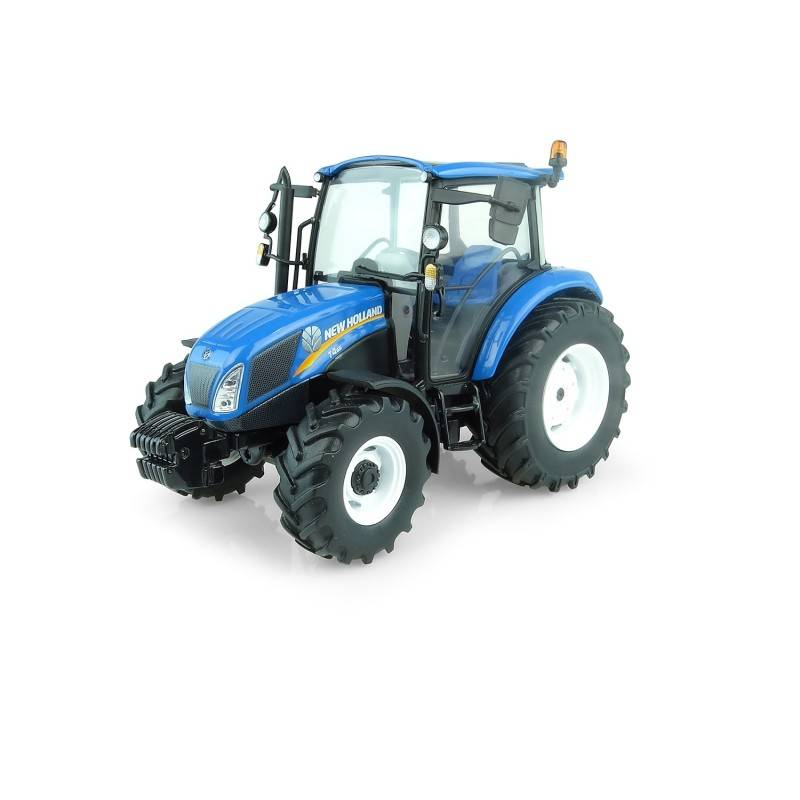 https://www.farm-models.co.uk/2834-thickbox_default/uh-5257-new-holland-t4-65-model-tractor.jpg