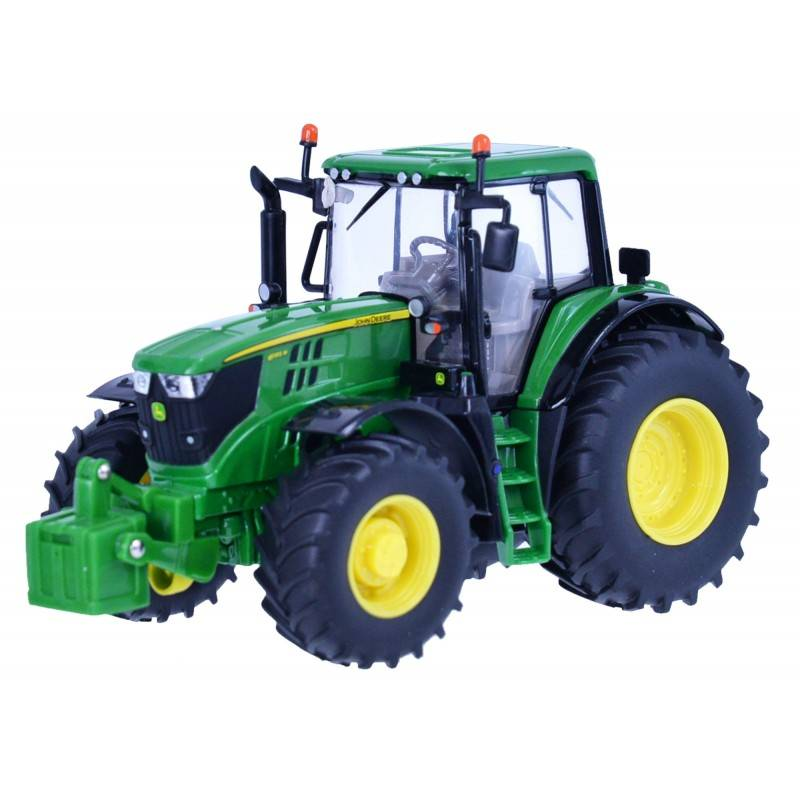 https://www.farm-models.co.uk/2870-thickbox_default/britains-43150a1-john-deere-6195m-model-tractor.jpg